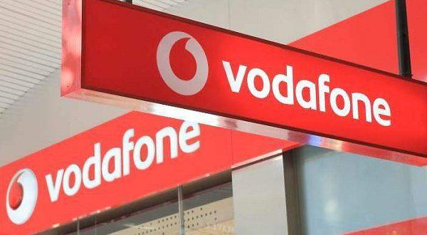 Абоненты Vodafone получат доступ к телепакету бесплатно