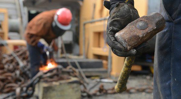 В Испании наблюдается нехватка сотрудников рабочих специальностей