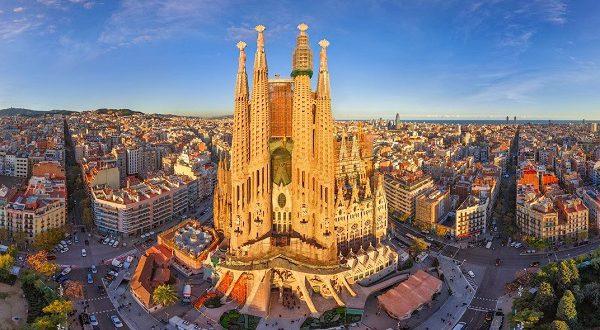 Барселона стала менее уважаемой