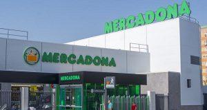 Mercadona идет в будущее с новациями!