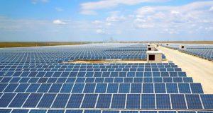 Налог на производство электричества будет отменен, а социальная поддержка увеличена.