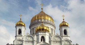 В Испании участились случаи хищения из церквей