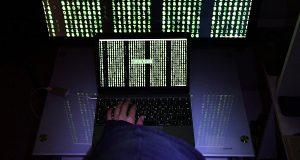 Хакеры атаковали порт Барселоны