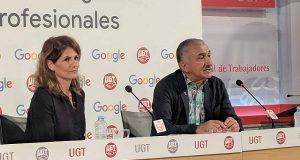 В Испании займутся повышением цифровой грамотности работников