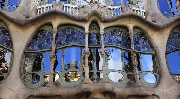Банковская недвижимость в испании что это