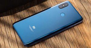Техника Xiaomi