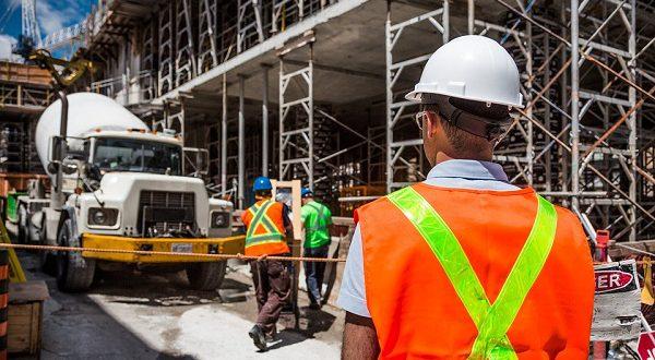 Испания возглавит строительную программу Blueprint