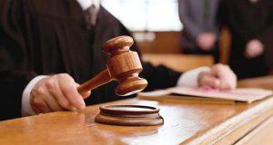 Суд приговорил транссексуала к 3 годам тюрьмы за обман женщин