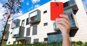 Минфин Испаниивводит большие ставки для тех, кто дешево продает недвижимость