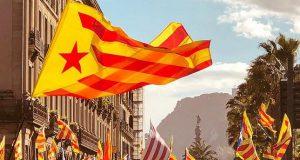 Резолюцию Каталонии об упразднении монархии рассмотрит Конституционный суд