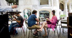 В Барселоне внедрят новую стратегию туристического маркетинга