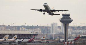 Близ испанской столицы собираются построить новый аэропорт