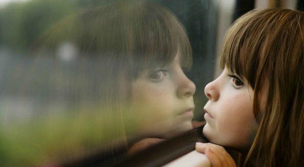 В Испании усиливается проблема иностранных детей-беспризорников