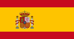 Испанский флаг сочли оскорблением на футбольном матче в Марокко