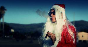 В Испании ожидается ужесточение законодательства в отношении табакокурения