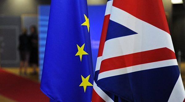 Испания допускает возможность наложения ветонаBrexit