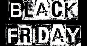 Какпрошла «Черная пятница» в Испании?