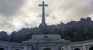 У Ватикана нет претензий по вопросу перезахоронения останковдиктатора Франко