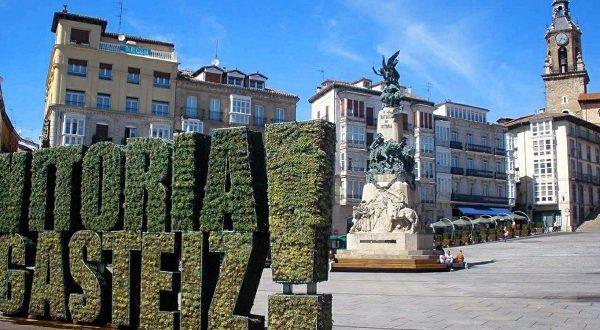 Разрыв страницы Испанский градоначальник тратит свой скромный заработок на озеленение города