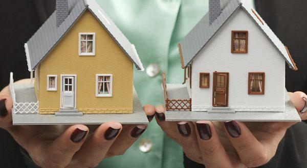 Процесс пошел – банки добровольно берут на себя ипотечные сборы