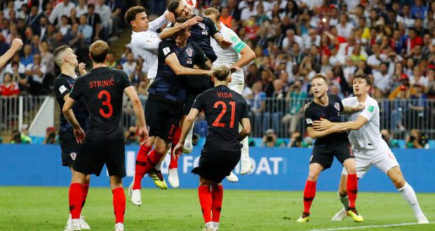 Испания не едет на финал четырех