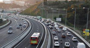 Одна из платных испанских дорог станет бесплатной