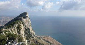 Премьер Санчеснамерен вернуться к вопросу Гибралтара
