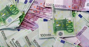 Более 3 600 евро заплатит жительница Мадрида за пост в Facebook