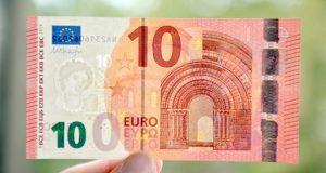 Какая сумма позволит «достойно жить» в Барселоне