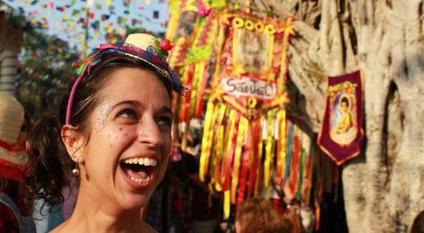 В Валенсии началась кампания по борьбе со стереотипами
