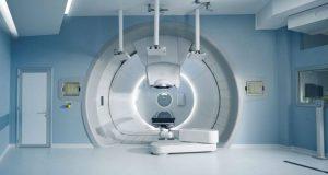В Испании начала работать новая установка для лечения онкозаболеваний