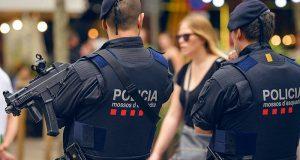 Полиция задержала«Дона Жуана»-мошенника