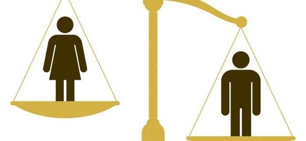 В школах Галисии вопрос гендерного неравенства будет решен в следующем году