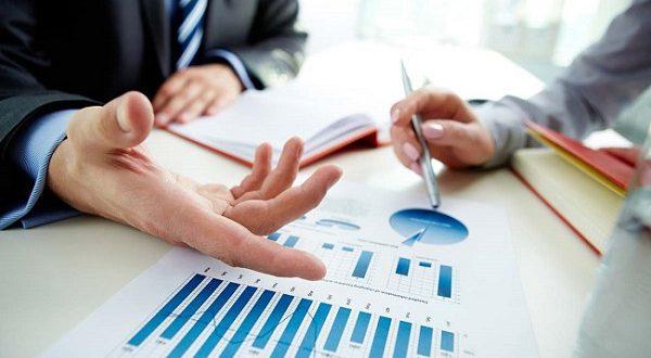 Обязанность уплаты ипотечного налога будет возложена на банки
