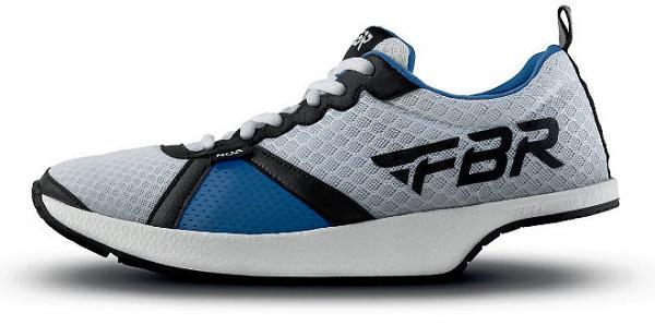 В Испании придумали инновационную обувь без… каблука