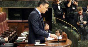 В2019 году МРОТ в Испании вырастет на 22%
