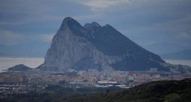 Испания готовится к «жесткомуБрекситу»