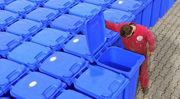 Деньбез отходов, или, как научиться экономить