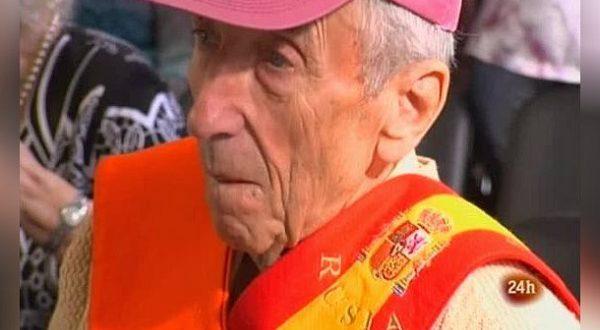 Испания готовит план по возвращению испанцев на родину