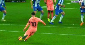Чемпионат Испании 2018-19. Обзор 15 тура