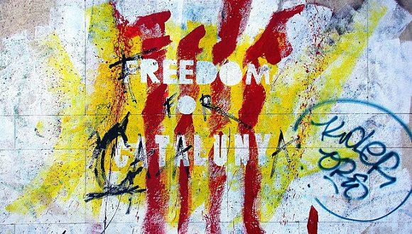 Санчес рассказал, когда будет решен «каталонский вопрос»
