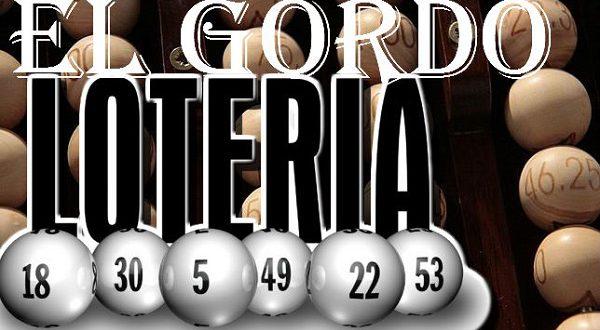 Подведены итогиочередного розыгрыша лотереиЭль Гордо
