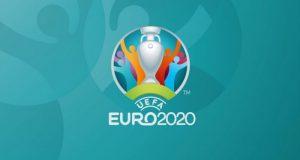Испании досталась легкая группа отбора на Евро 2020