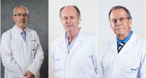 Испанские врачи признаны одними из лучших