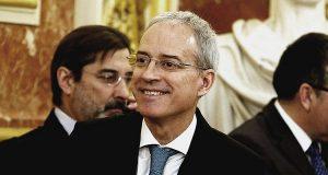 Испанские налоговики будут искать фантомов