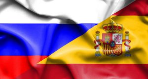 Восемь университетов Испании и России создадут академический альянс