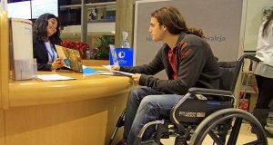 Испанцы все чаще обращаются в частные клиники