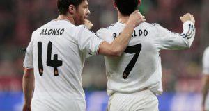 ФутболистовРоналду и Алонсовызвали в суд по делам онеуплате налогов