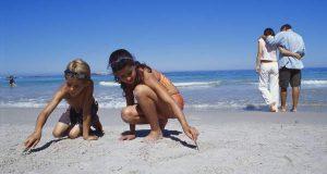 Испанские семьи с двумя детьми могут получить статус многодетных.